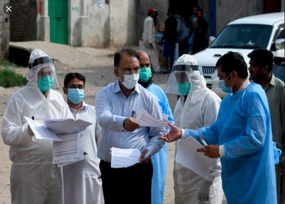 Around 48 Doctors in Punjab Resign over Health Minister's Ignorance!