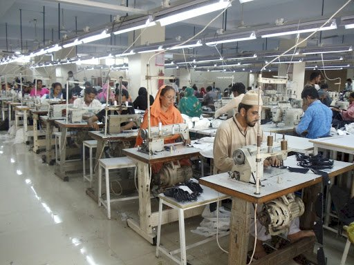 82 More Factories To Resume Their Business Operations In Sindh