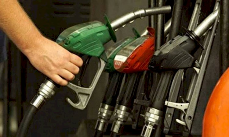 Fuel Prices To Decline From October 16