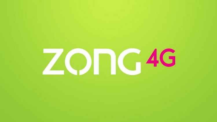 Zong Faces Criticism For False Media Campaigning