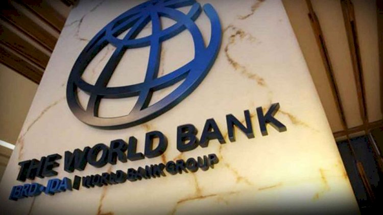 World Bank Agrees to Partner with PTI Government for KPEC Corridor.
