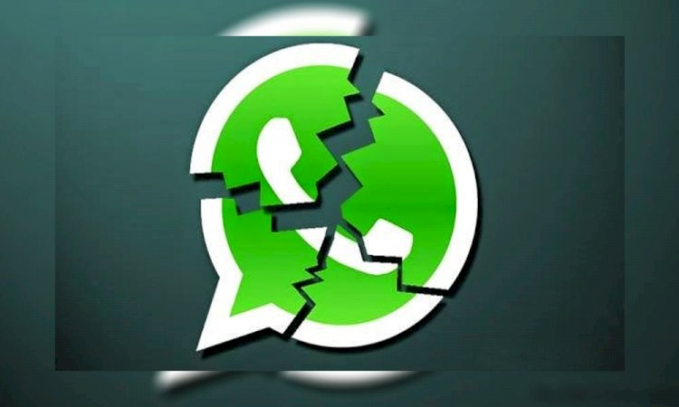 Government of Pakistan Developing an Alternative of Whats-app for Govt Officials.