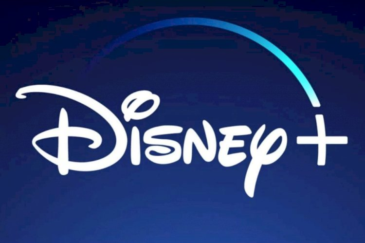 Disney+ Debut Falls Over Because Of High Demand