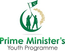 Youth Empowerment Card Launched By PMYAP To Empower Youth Economically