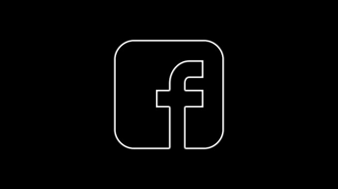Facebook Dark Mode testing is now available to some users.