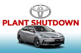 Indus Motors Will Not Produce Vehicles in September!!!