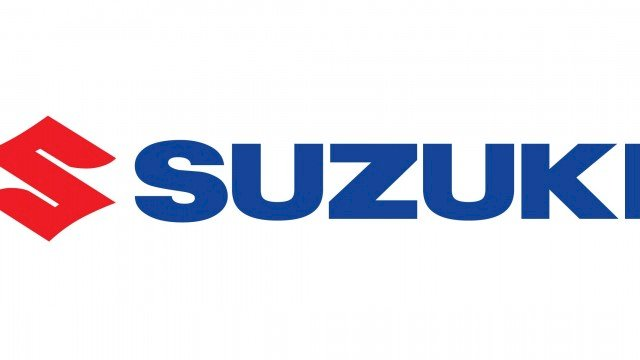 Pak Suzuki, major automaker in Pakistan, has stopped taking orders