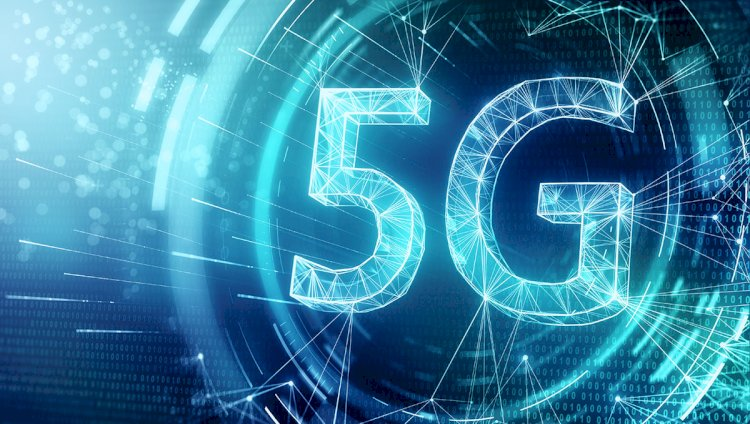Huawei and Samsung Electronics to release 5G new mobile phones in August.