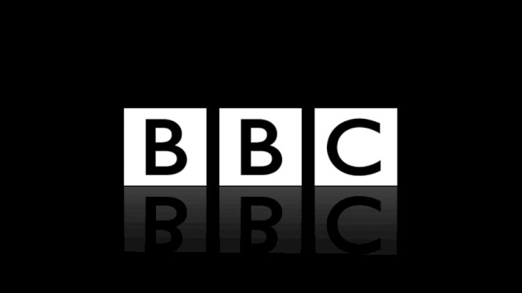 BBC to expand the shortwave radio news coverage in Kashmir after the lockdown in the region by the Indian Government.