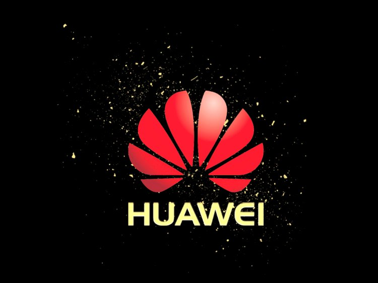 Huawei to Collaborate With Pakistan's Information Technology and Telecommunication for Digital Transformation