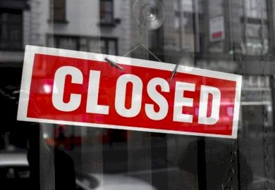 13 more educational institutions shut down due to failure in following SOPs