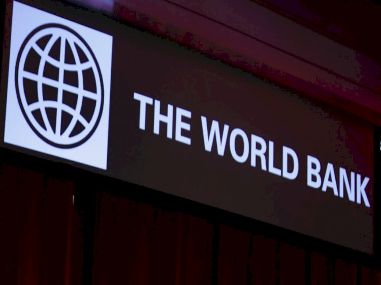 World Bank Approves $12bn For COVID-19 Vaccine Distribution