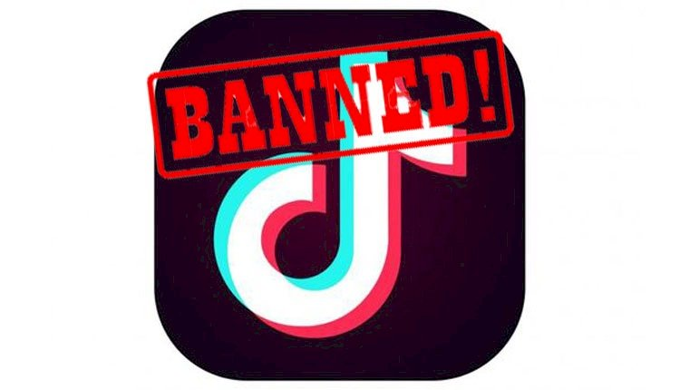 TikTok Now Cannot Be Used Through VPN