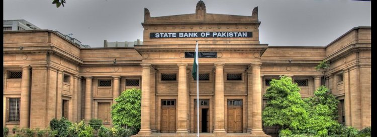 SBP Clarifies Confusion On FOREX Account Regulations
