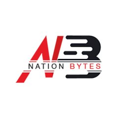 Nation Bytes